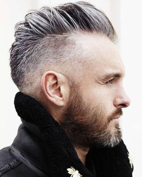 italienische haarschnitt ausfà hrung haarschnitt italienisch