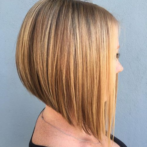 Potongan Rambut Pendek Untuk Anak Perempuan Gaya Rambut Yang Indah