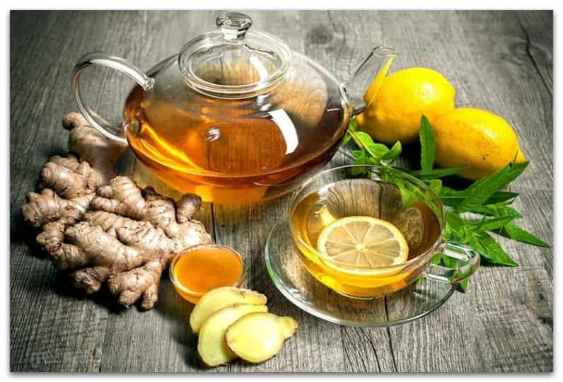 Výsledok vyhľadávania obrázkov pre dopyt čaj na ubytok kilov